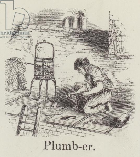 Вплоть до ХХ века сантехник не подозревал о сантехключах