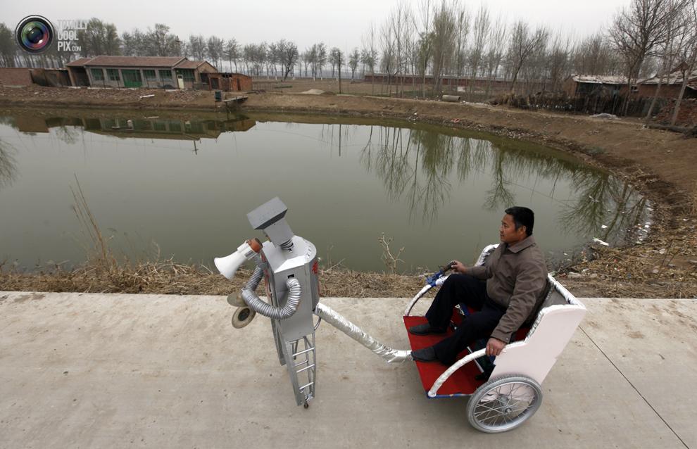 inventions 003 Странные китайские изобретения