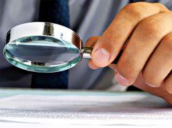 Как самостоятельно проверить застройщика перед покупкой квартиры в новостройке