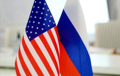 МИД России: США отказываются выдавать визы российскими дипломатам