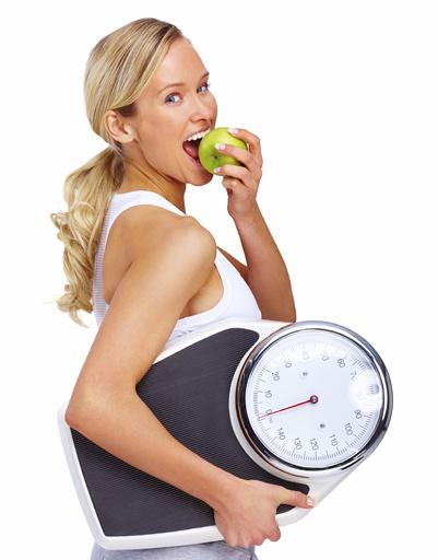 Экспресс-фитнес для похудения