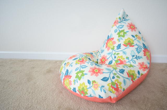 Kids-Bean-Bag-Chair_11