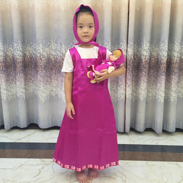 6 Girl-Masha-and-Bear-Purple-dress-with-headscarf-Kid-s-Masha-Costume-Halloween-Cosplay-Childrens-Fancy.jpg_640x640.jpg