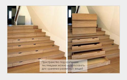 http://remontyes.ru/uploads/posts/2012-03/1331755122_hranenie2.jpg