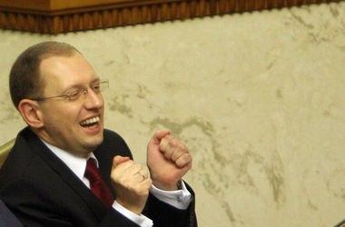 "В проекте госбюджета не учтено более 100 млрд грн поступлений, - депутат от ""Самопомочи"" Березюк - Цензор.НЕТ 974"