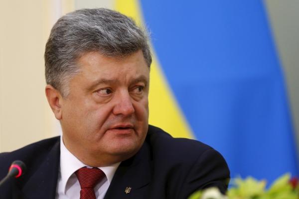 Время расплаты: Астана напомнила Киеву о старом долге. Евгений Радугин