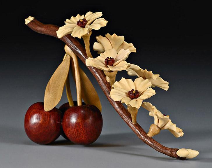 woodstuff27 Невероятные вещи из дерева