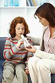Британские ученые приблизились к созданию принципиально нового класса препаратов против астмы и аллергии
