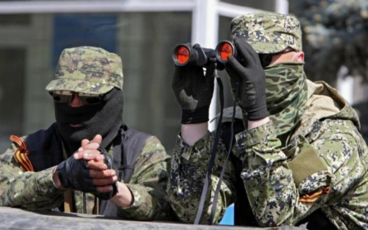 Новости ДНР сегодня, 2 октября: «кровавый» День знаний, обстрел маршрутки, 400 неопознанных тел под Донецком