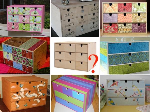 Мебель от IKEA. 10 идей-находок для дома, которые она поможет воплотить новые фото