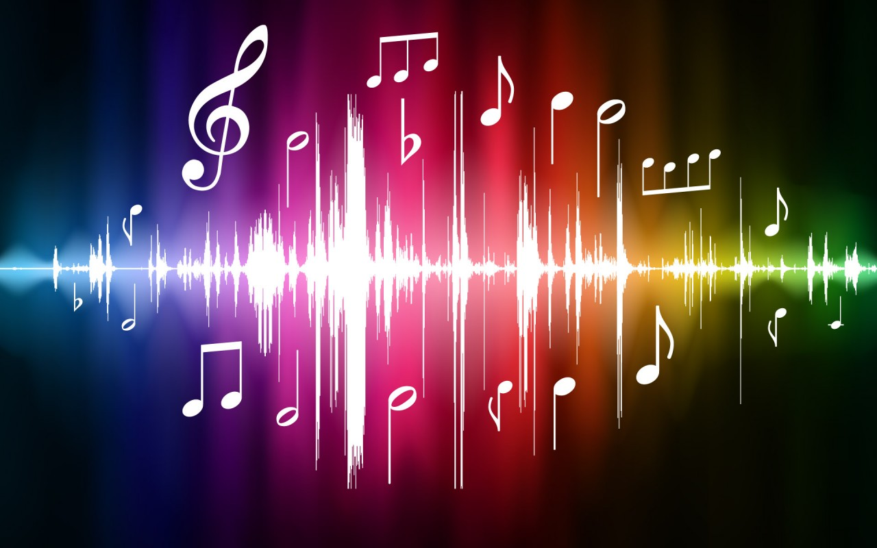 Запущен новый тест «ТV Губернии»: Музыка и внутреннее состояние