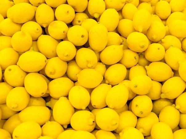 УЗЕЛОК НА ПАМЯТЬ. Секреты использования лимона
