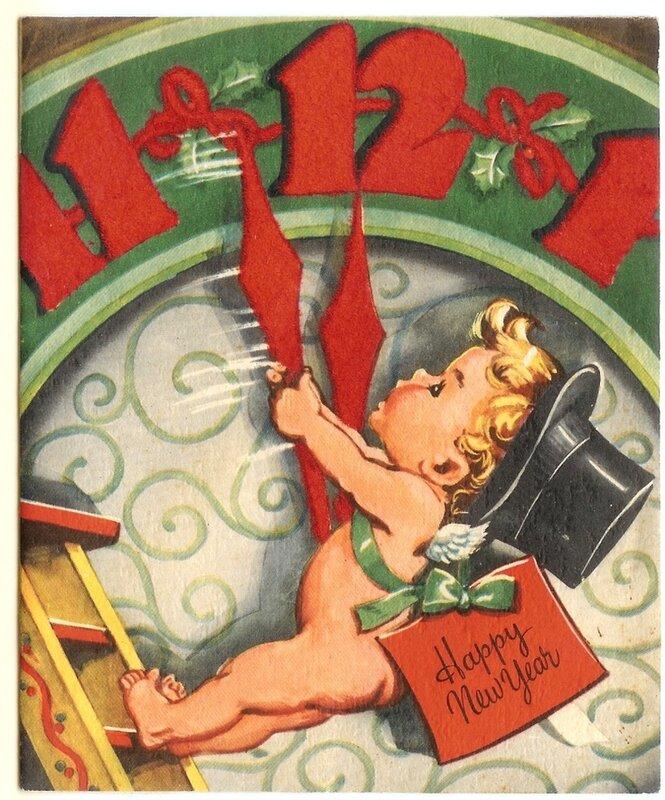 Скоро День рождения Деда Мороза, а значит и начало новогодних торжеств. Держите расписание новогодних праздников!