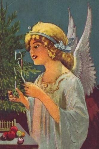 angels - (1) (332x495, 107Kb)