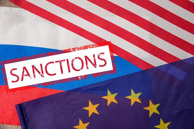 Почему не работают санкции. В США увидели неэффективность давления на РФ