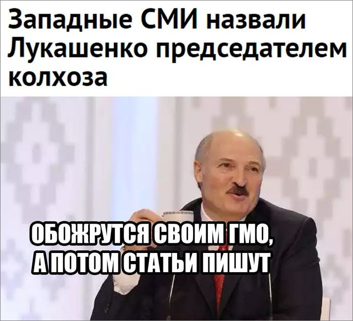 http://mtdata.ru/u30/photo5826/20218974060-0/original.jpg