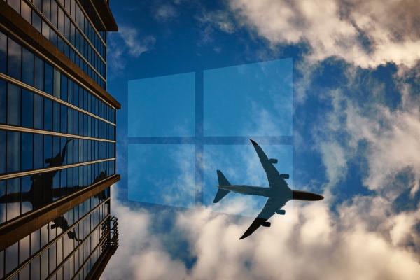 Windows 10: как увеличить быстродействие?