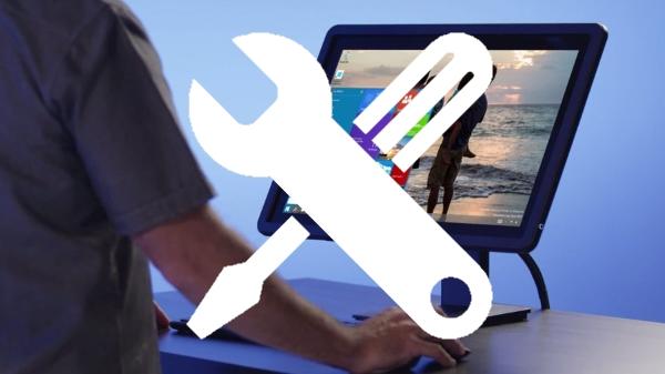 Как убрать рекомендуемые приложения в меню пуск Windows 10
