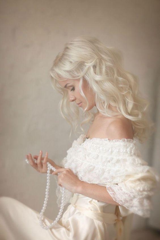 Лучшее из поисковиков: Красивые девушки, красивые фотографии