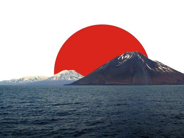 Почему дав гарантии Японии п…