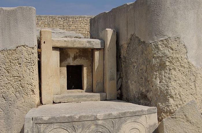 drevnie pamyatniki arhitektury 1
