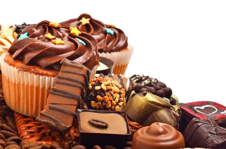 Какие продукты можно есть при сахарном диабете?
