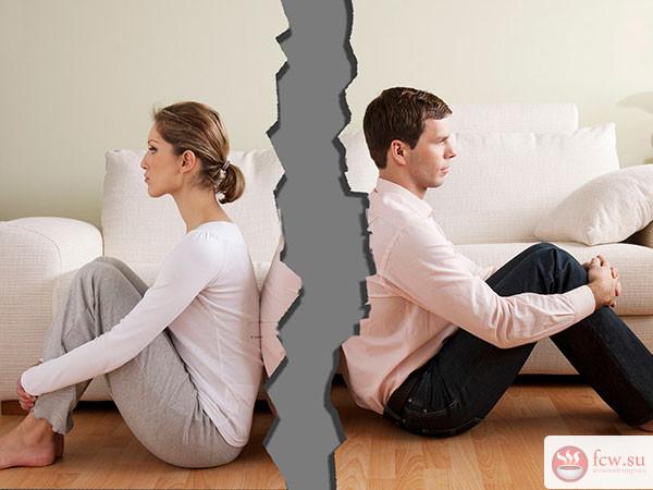 Как сохранить брак? Причины большинства разводов