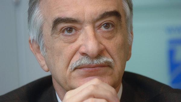 Посол Азербайджана в РФ пригрозил Армении военным решением карабахского конфликта