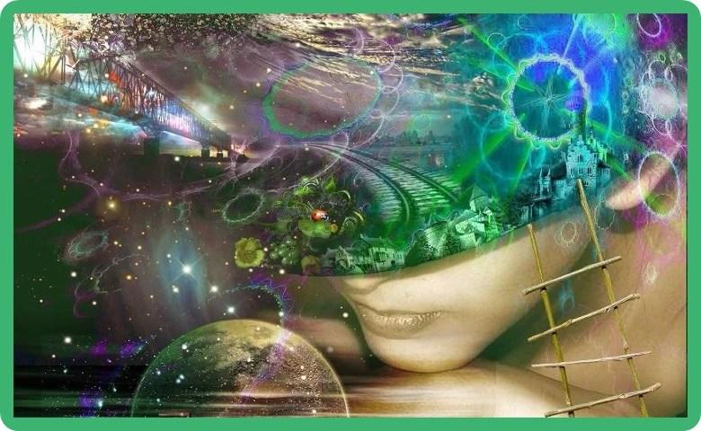 """""""К Пробуждению сознания человека"""" – Ченнелинг от 08.09.18г."""