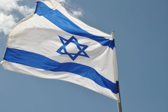 Израильские министры обсудят отношения с Россией