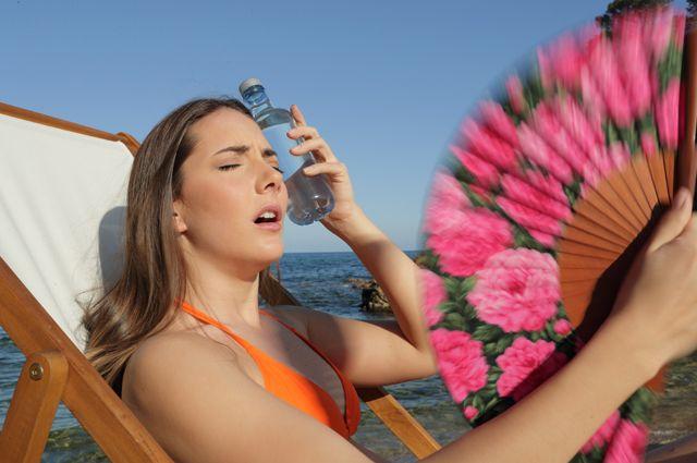 5 ошибок, которые могут испортить отдых