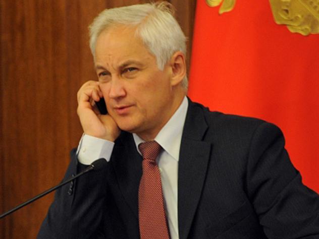 Почему жулики в России чувствуют себя вольготно рассказал помощник президента