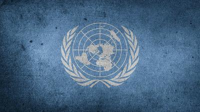 Спецпосланник ООН призвал Путина и Обаму спасти «еле живое» перемирие в Сирии