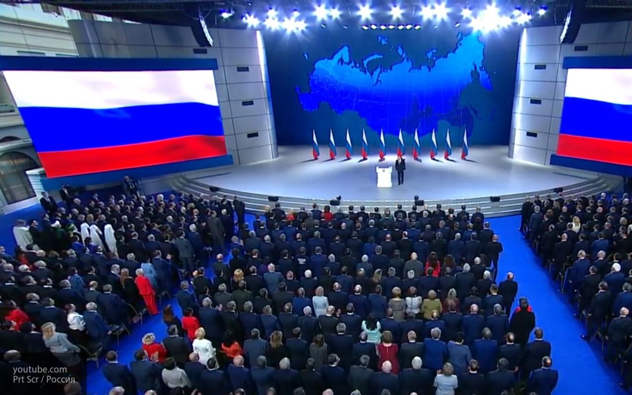 Владимир Путин рассказал, каким образом Россия ответит США на размещение ракет в Европе
