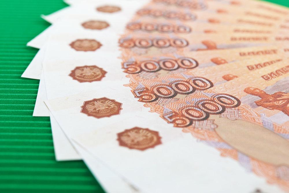 ЦБ обсудит новые меры по сдерживанию потребительского кредитования