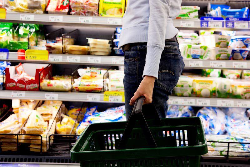 15 уловок супермаркетов, о которых мы и не подозреваем