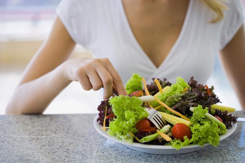 Лечебное питание при заболевании почек