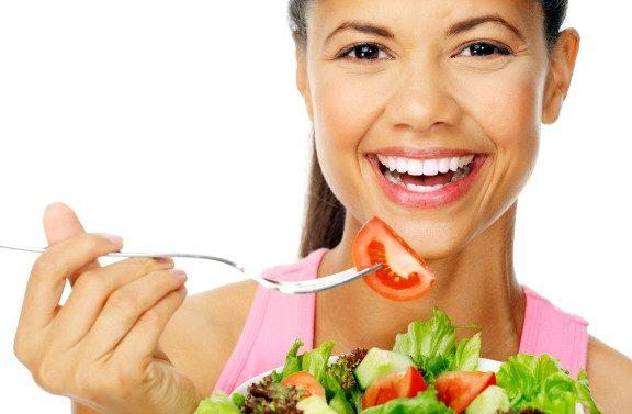 10 признаков того, что вашему организму не хватает витаминов