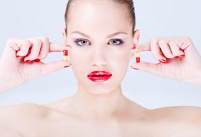самые полезные витамины и минералы для женщин
