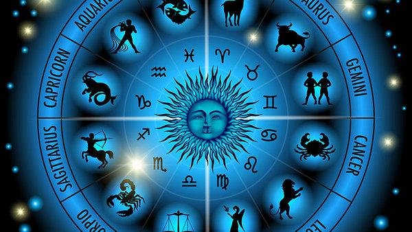 Астрологический прогноз на 21 — 27 августа