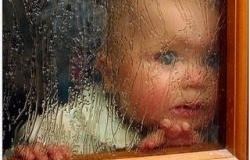 Большинство россиян считает, что от детей нельзя отказываться