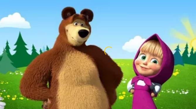 В Британии появился страх сильнее боязни русского медведя