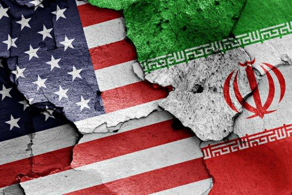 Штаты начинают раскаиваться в иранской афере