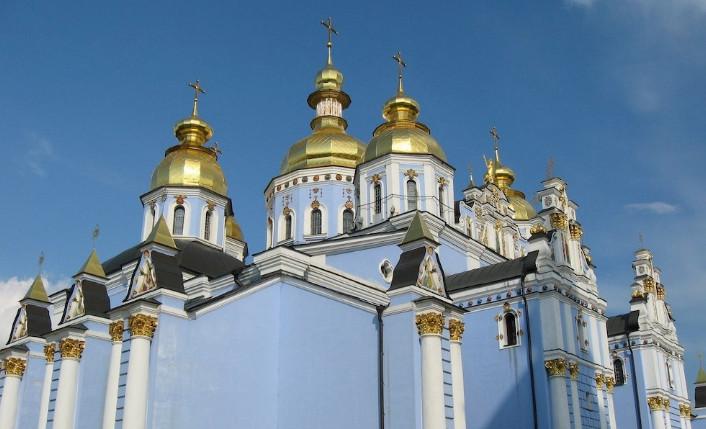 УПЦ КП приписала Киево-Печерскую лавру к титулу своего патриарха