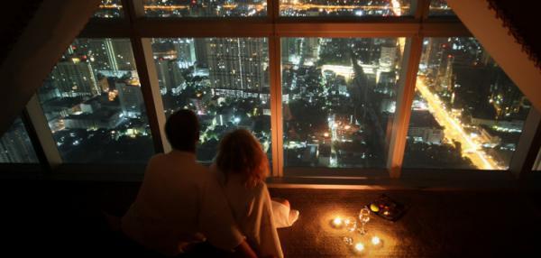 Эксперты подсчитали, сколько лет копить на квартиру в Москве понадобится москвичам
