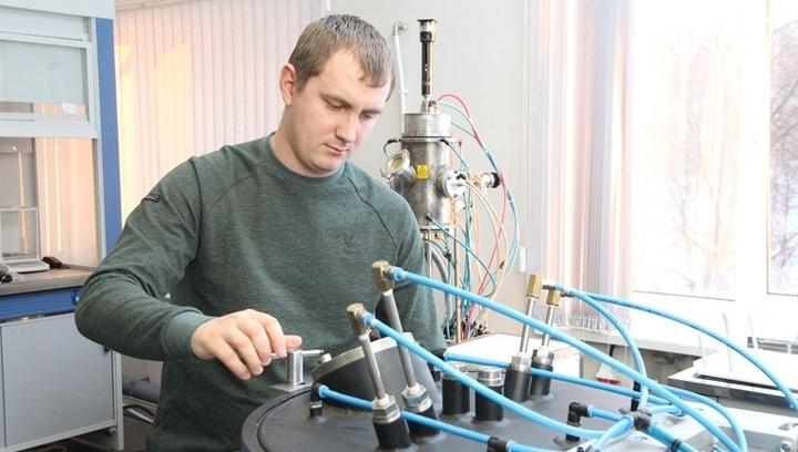 Томские ученые тестируют на Большом адронном коллайдере детекторы из алмазов