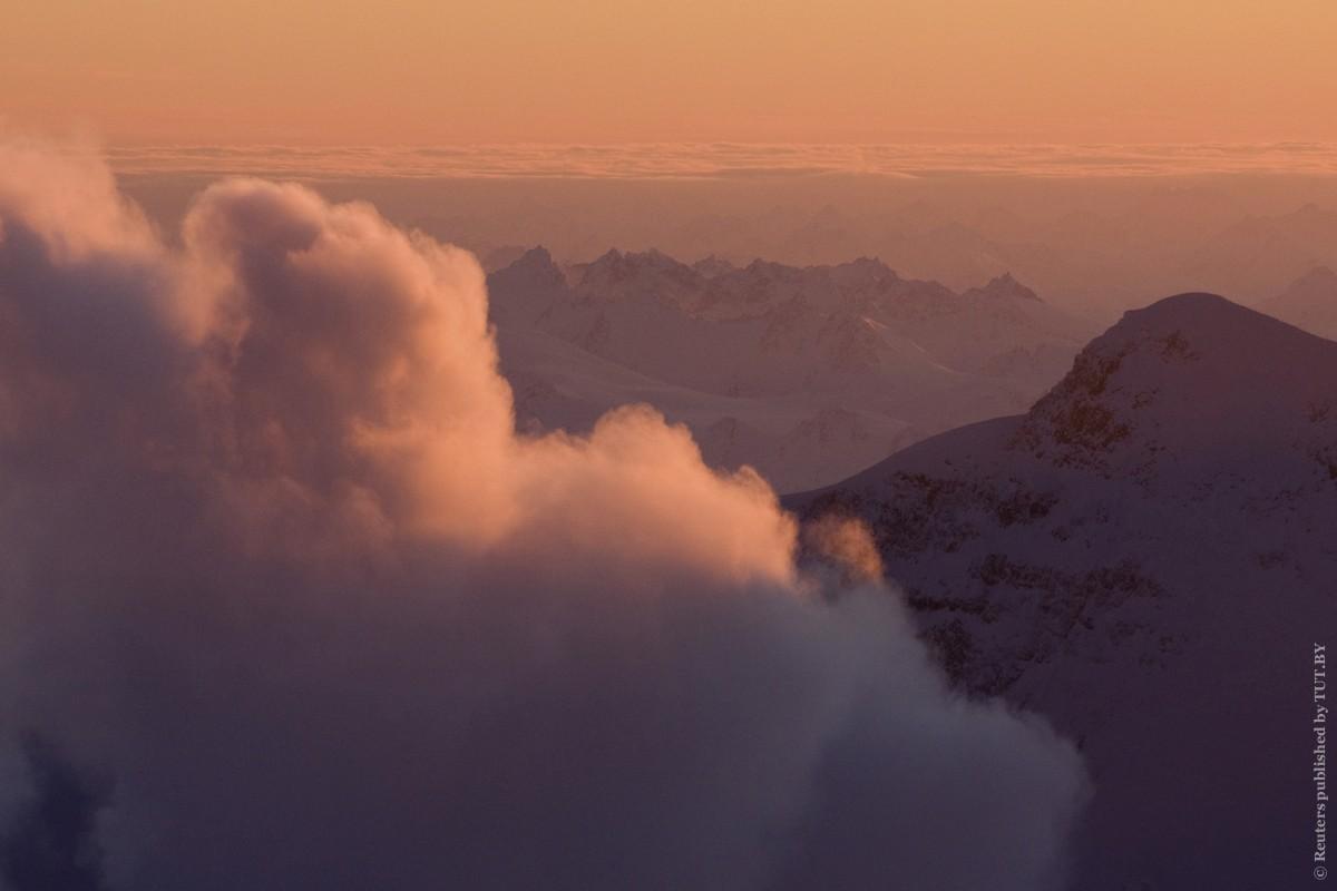 volcanicexplosion07 maiores vulcões do século XXI