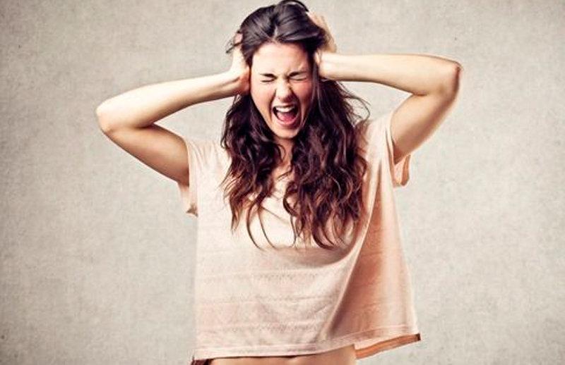 Убиваете ли вы свой обмен веществ? Узнайте! 12 ошибок, которыми вы замедляете метаболизм, сами того не зная