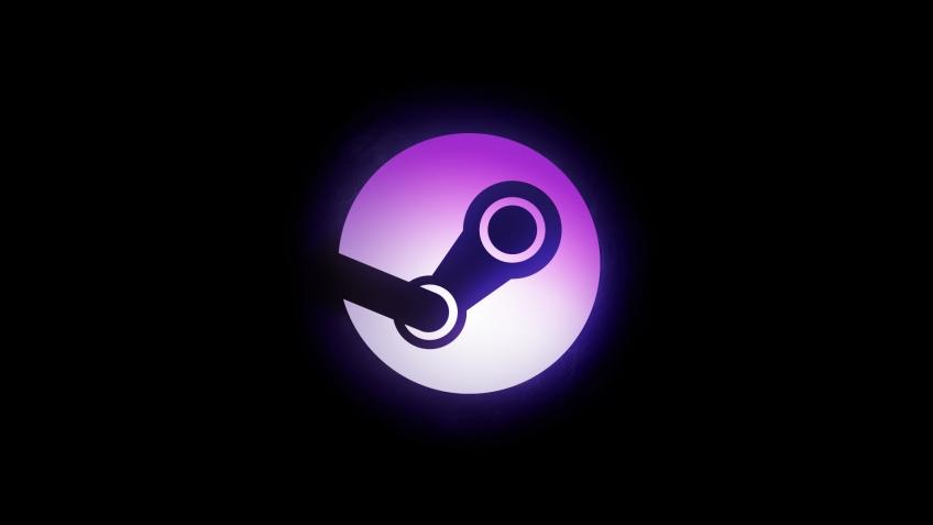 Стало известно, почему не все игры могут попадать под распродажи Steam