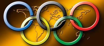 Российские спортсмены сделали официальное заявление об участии в Олимпиаде-2017